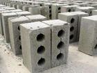 Увидеть фотографию Строительные материалы ЩПС блоки, Доставка по городу и области, 67791919 в Курске