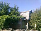 Уникальное foto Аренда жилья Продам дачу в СНТ Лавсан Курск 67865185 в Курске