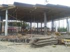 Просмотреть foto  Строительно-монтажные работы 67865226 в Курске