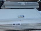 Свежее фото Разное Двери для холодильных камер 69049278 в Курске
