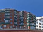 Квартиры в Курске