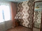 Продается комната в общежитии общая площадь 17, 2 кв м.   Сд