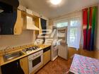 Продам уютную 1 ком квартиру по ул.Комарова д.12  Квартира н