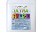 Увидеть фото  Пенный концентрат для вечеринок ULTRA Foam Fluid 78097048 в Курске