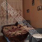 Продажа комнаты в Курске