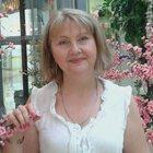 Репетитор по русскому языку и математике