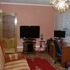 Продам 2-х комнатную квартиру c хорошим ремонтом