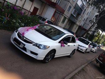 Скачать бесплатно фото  Кортеж 46 - заказ авто на свадьбу 32350128 в Курске
