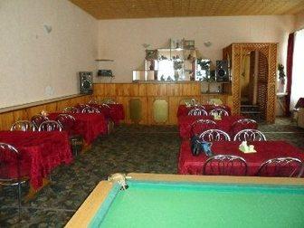 Свежее фотографию Коммерческая недвижимость Продается гостиница, в феодосии крым 33267939 в Курске
