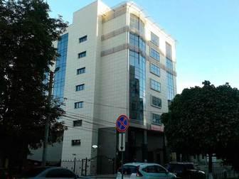 Новое изображение Коммерческая недвижимость Продам офисное здание с парковкой в г, Курске 37048055 в Курске