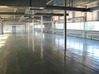 Уникальное фотографию Коммерческая недвижимость Продам помещения под торговлю 4150 кв, м. 37749110 в Курске