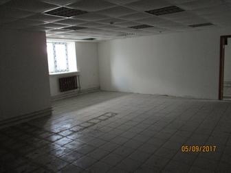 Смотреть изображение  продам помещение свободного назначения 43301277 в Курске