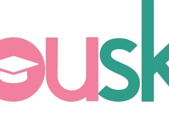 Скачать фотографию  YouSkill- онлайн-сервис по предоставлению образовательных услуг! 69633626 в Курске