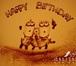 Foto в Развлечения и досуг Организация праздников Хотите что бы Ваш праздник или корпоратив в Курске 100