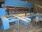 Скачать бесплатно изображение Разное Продам станок мт-95 (слоттер) 32570977 в Кызыле