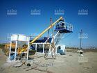 Фото в Строительство и ремонт Разное Технические характеристики:    - Производительность, в Кызыле 3080000