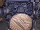 Смотреть изображение Автозапчасти Двигатель КАМАЗ 740, 63 евро-2 с Гос резерва 54036031 в Кызыле