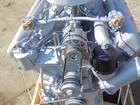 Свежее фото Автозапчасти Двигатель ЯМЗ 238М2 с Гос резерва 54036217 в Кызыле
