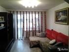 Фотография в Недвижимость Продажа квартир Продается трехкомнатная квартира на пятом в Лабинске 2100000