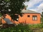 Просмотреть изображение Дома Продаётся кирпичный дом с земельным участком 39623062 в Лабинске