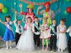 Фото в   Веселая, динамичная игровая программа с участием в Ленинск-Кузнецком 0