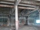 Увидеть foto Коммерческая недвижимость Продам нежилое здание гаража, 1160 кв, м, ул, Телефонная, 13е 46171366 в Ленинск-Кузнецком