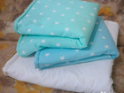 Продаются детские стеганные одеяла
