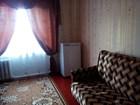 Просмотреть фотографию Комнаты Продаю комнату в общежитии 38714849 в Ликино-Дулево