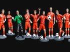 Скачать бесплатно изображение Коллекционирование серия сборная России по футболу 32510219 в Липецке
