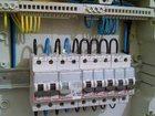 Смотреть изображение Электрика (услуги) Электромонтажные работы 32597229 в Липецке