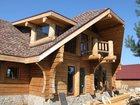 Скачать foto Продажа домов построим дом под заказ на вашем земельном участке 32702114 в Минске
