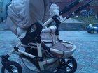 Свежее foto Детские коляски Коляска Verdi max 3 в 1 32800711 в Липецке