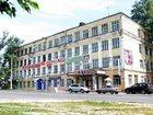Скачать бесплатно изображение Коммерческая недвижимость продаю по цене 15000 руб за кв, м, 32999938 в Липецке