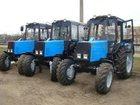 Новое изображение Прицеп Трактор МТЗ 892 Беларус 33246147 в Липецке