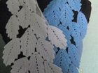 Просмотреть фотографию  продам шарф 34383120 в Липецке