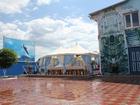 Увидеть изображение Аренда жилья коттеджный комплекс к Баклану 34389532 в Липецке