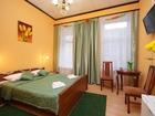 Увидеть изображение  Мини-отель приглашает гостей 34429406 в Липецке