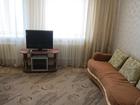 Просмотреть фотографию  Посуточно квартиры от эконом до элит класса 36875392 в Липецке
