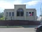 Скачать фото Коммерческая недвижимость Здание, 416 кв, м, 37524828 в Липецке