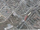 Скачать бесплатно foto  Продажа, Земельный участок 20 соток, 1-я линия проспекта Победы, Собственность, 37632000 в Липецке