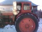 Скачать фотографию  Трактор Т-40 37724529 в Липецке