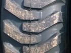 Изображение в Авто Шины 15. 5-25 12PR G-2/L-2 QH807 TL Шина пневматическая в Липецке 0