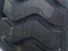 Фотография в Авто Шины 23. 5-25 20PR L-3/E-3 TL QH811 Шина пневматическая в Липецке 0