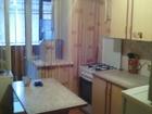 Увидеть foto  1 ком квартира посуточно в центре г липецка 37944488 в Липецке