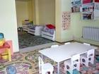 Фото в   Частный Детский Сад, расположенный по адресу: в Липецке 0