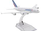 Смотреть фотографию Коллекционирование Модель самолёта Air France Airlines Boeing 747 Airways 38593369 в Липецке