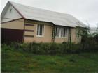 Скачать бесплатно foto  Продам загородный дом в престижном районе, Белгородской области 39039810 в Липецке