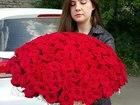 Свежее фото Растения Цветы в Липецке оптом доставка 39720322 в Липецке