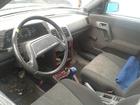 Новое фото Аварийные авто продаю универсал ВАЗ 2111 2000 года 40050650 в Липецке
