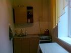 Смотреть фотографию Аренда жилья СДАМ 2-х КОМНАТНУЮ КВАРТИРУ НА ЛТЗ 40338693 в Липецке